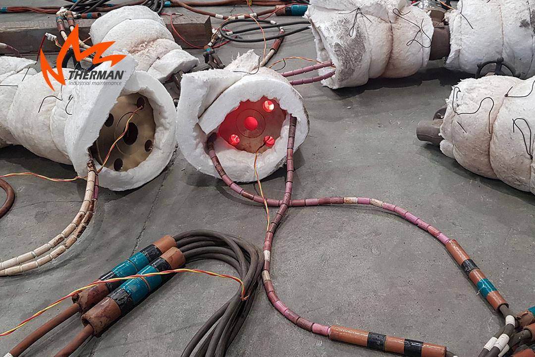 therman-tratamiento-termico-prefabricacion