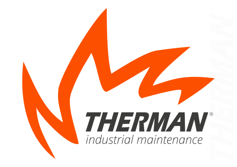 THERMAN – Mantenimiento Industrial